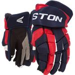 Easton Synergy 80 Gloves [SENIOR]
