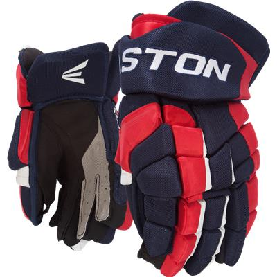Easton Synergy 80 Gloves