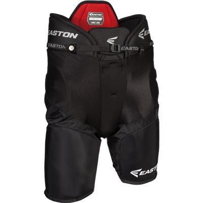 Easton Synergy 20 Player Pants