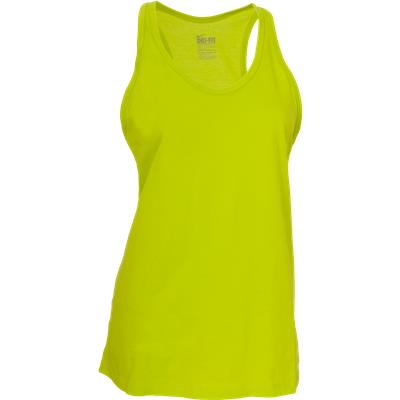Nike Escape Tank Top