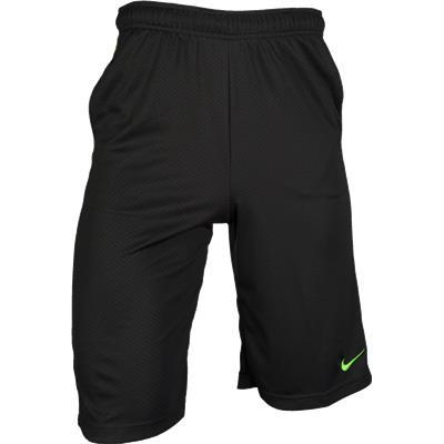Nike Aceler8 Shorts