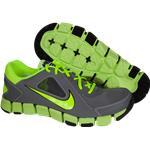 Nike Flex Show Trainer 2 Shoes [MENS]