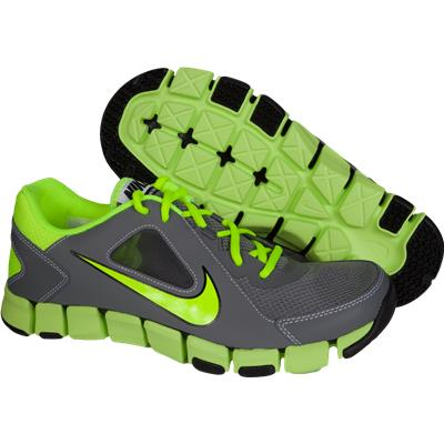 Nike Flex Show Trainer 2 Shoes
