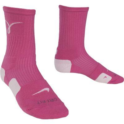Nike Kay Yow Elite Crew Socks