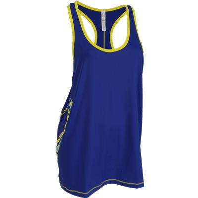 Under Armour Ripshot Exploded Tank Top