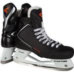 Easton Mako ll Ice Skates [JUNIOR]