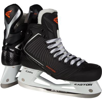 Easton Mako ll Ice Skates
