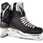 Easton Mako M8 Ice Skates [SENIOR]