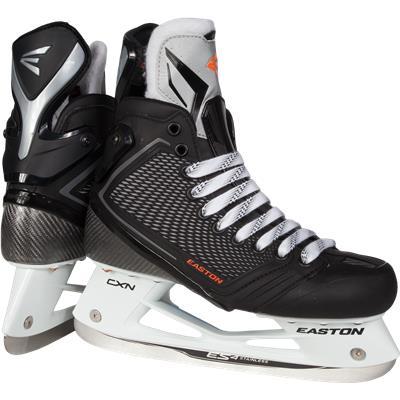 Easton Mako M8 Ice Skates