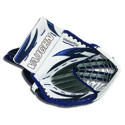 Vaughn 7500 Velocity 3 Goalie Catch Glove