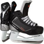 Easton Mako ll Ice Skates [YOUTH]