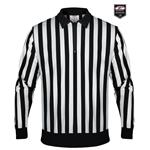 Force Rec Officiating Jersey [BOYS]