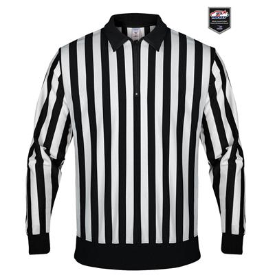 Force Rec Officiating Jersey