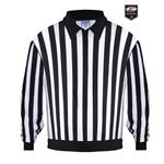 Force Pro Linesman Jersey [WOMENS]