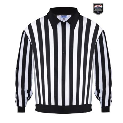 Force Pro Linesman Jersey