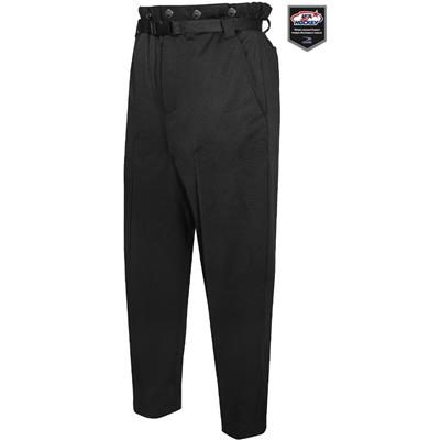 Force Recreational Referee Pants