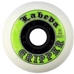Labeda Gripper Inline Wheel