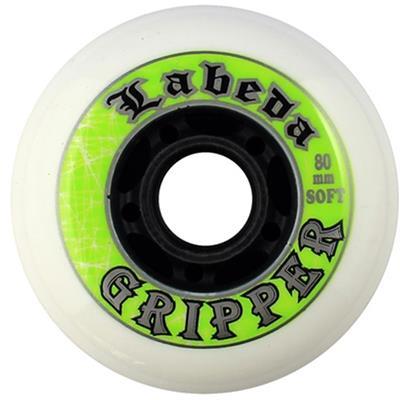 Labeda Gripper Inline Wheel