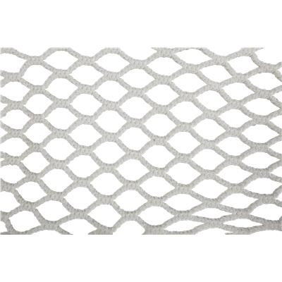 Jimalax Semi-Hard Traditional Mesh