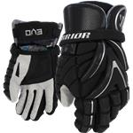 Warrior Evo Lax Gloves