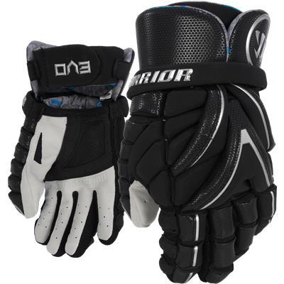 Warrior Evo Lax Gloves