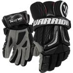 Warrior Burn Pro Gloves