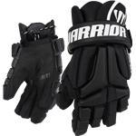 Warrior Burn Gloves