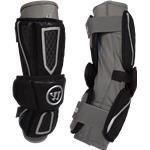 Warrior Evo Arm Guards