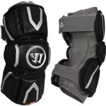 Warrior Evo Arm Pads