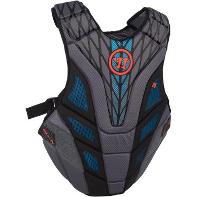 Warrior Burn Goalie Chest Pad