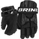 Brine Uprising II Gloves