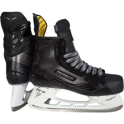 Bauer Supreme TotalOne MX3 LE Ice Skates