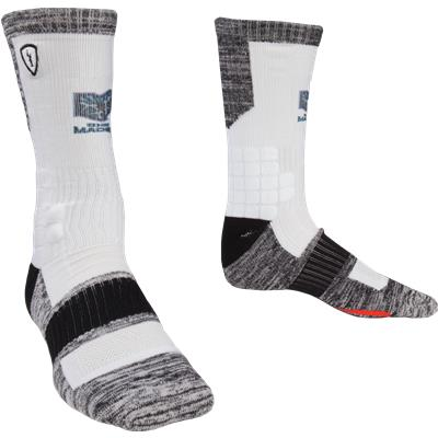 Adrenaline Ohio Machine Socks