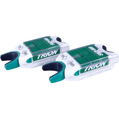 Trion Skate Weight