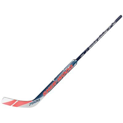 Sher-Wood G7000 Foam Core Goalie Stick