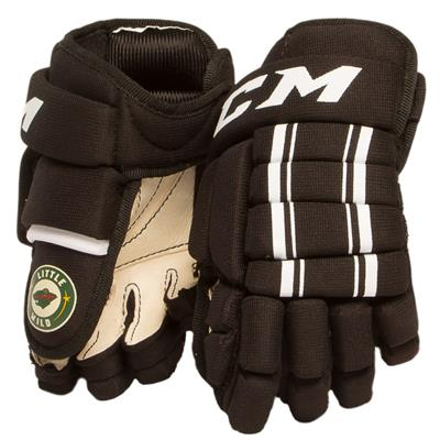 CCM Wild Learn To Play Hockey Glove