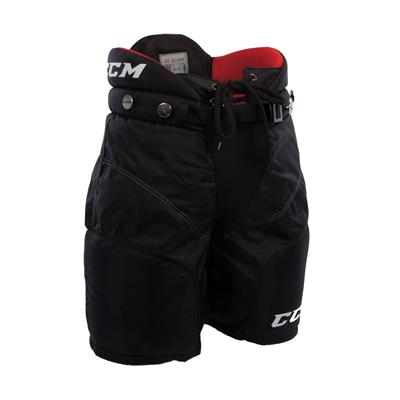 CCM Wild Learn To Play Player Pants