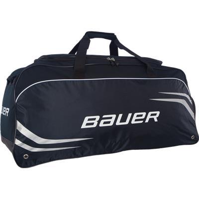 Bauer S14 Premium Carry Bag