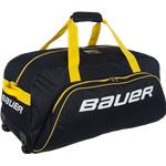 Bauer S14 Core Wheel Bag [SENIOR]