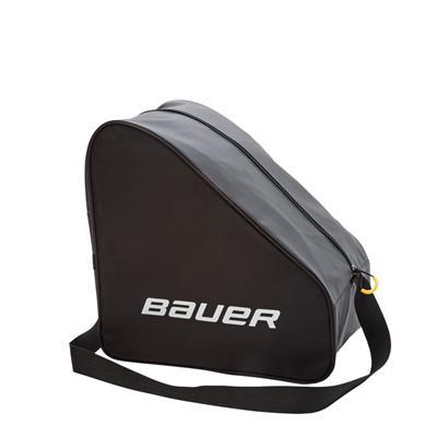 Bauer S14 Skate Bag