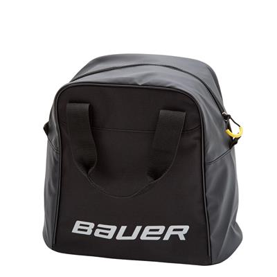 Bauer S14 Puck Bag