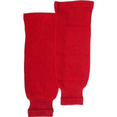 Bauer Core Practice Knit Hockey Socks