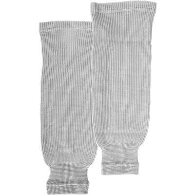 Bauer Core Practice Knit Hockey Socks