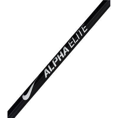 "Nike Alpha Elite 30"" Shaft"