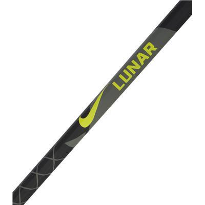 Nike Lunar 10 Shaft