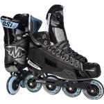 Mission Inhaler DS1 Inline Skates [SENIOR]