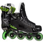 Mission Inhaler DS2 Inline Skates [SENIOR]