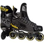Mission Inhaler DS3 Inline Skates [SENIOR]