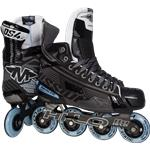 Mission Inhaler DS4 Inline Skates [SENIOR]