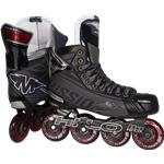 Mission Inhaler DS5 Inline Skates [SENIOR]